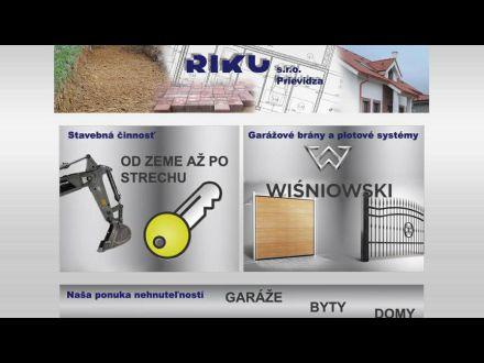 www.garpd.sk