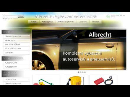 www.albrecht-l.cz