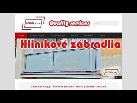 www.geteba.sk