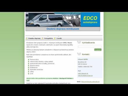 www.minibuske.webnode.sk
