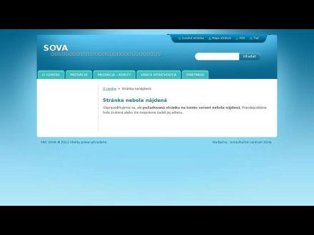 www.mkcsova.sk/o-z-mkc-sova