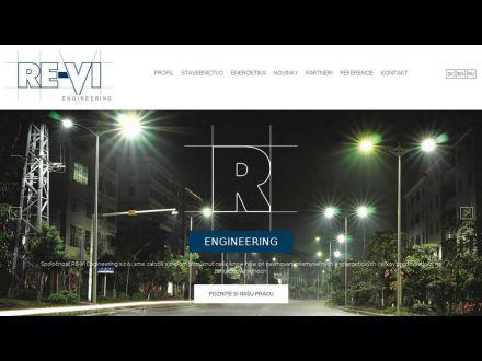 www.re-vi.com