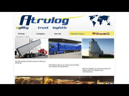 www.atrulog.com