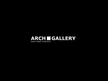 www.archgallery.sk