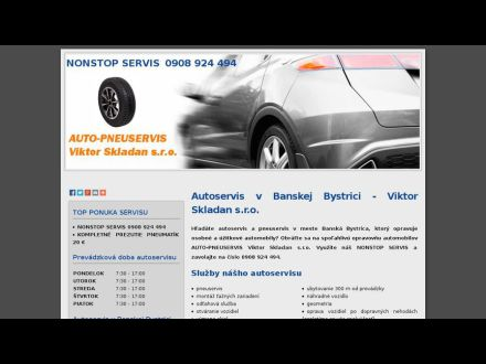 www.autoservis-bb.sk
