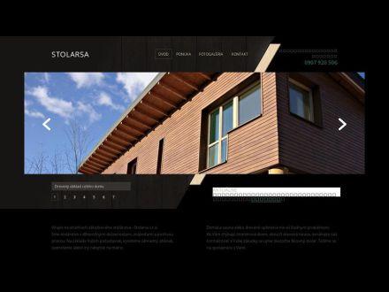 www.stolarsa.sk