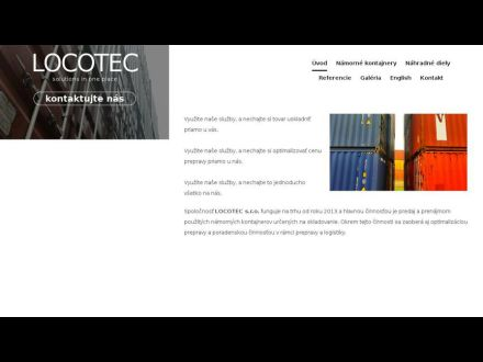 www.locotec.eu