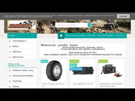www.moto-dily.com