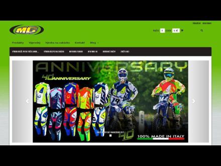 www.mgsport.cz