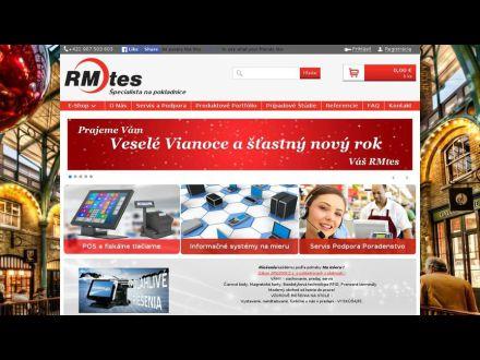 www.rmtes.sk