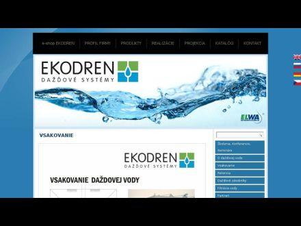 www.elwa.sk