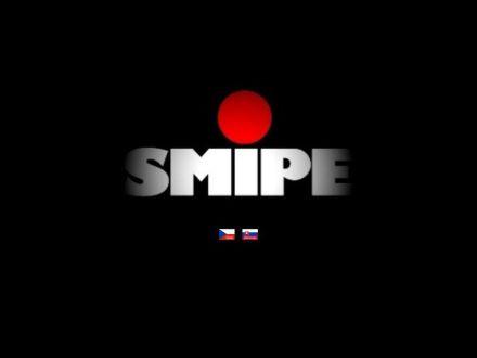 www.smipe.eu