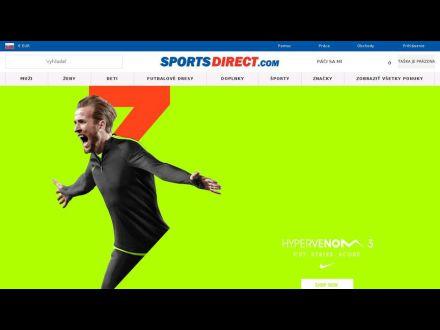 sk.sportsdirect.com
