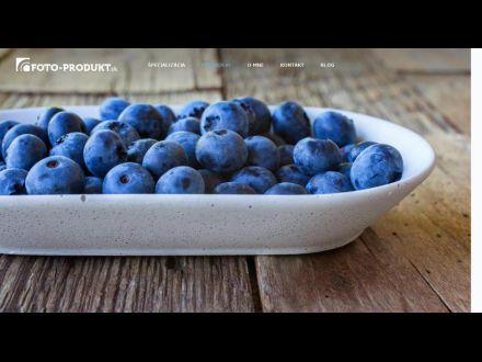 www.foto-produkt.sk