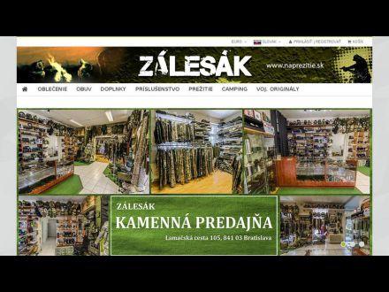 www.naprezitie.sk