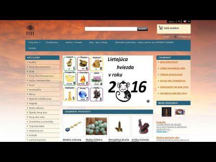 www.fengshuiharmony.sk