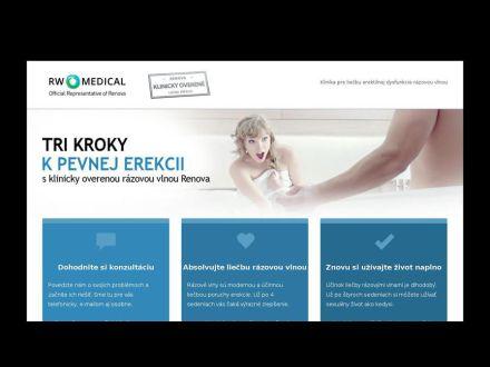 www.toperekcia.sk