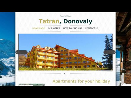 www.ad-tatran.sk
