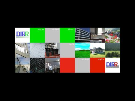 www.dirr.sk
