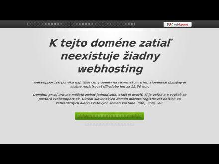 www.peretopub.sk
