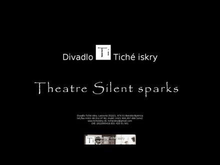 www.ticheiskry.sk