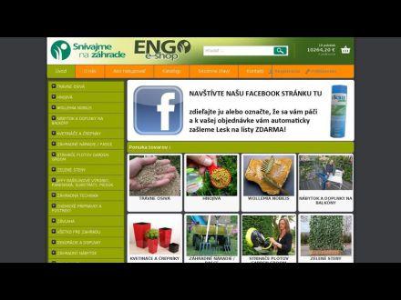 www.snz.sk