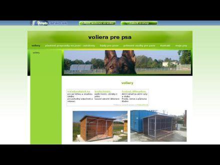 www.voliery.wbl.sk