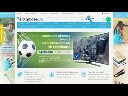 www.digiboss.cz