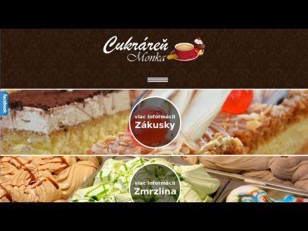 www.5dkinokracunovce.sk/cukraren