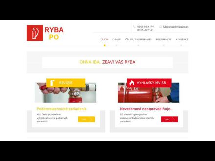 www.rybapo.sk