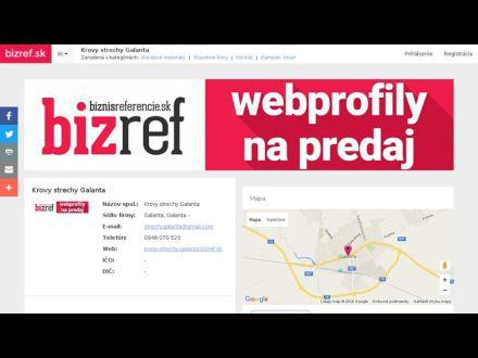 www.bizref.sk/krovy-strechy-galanta