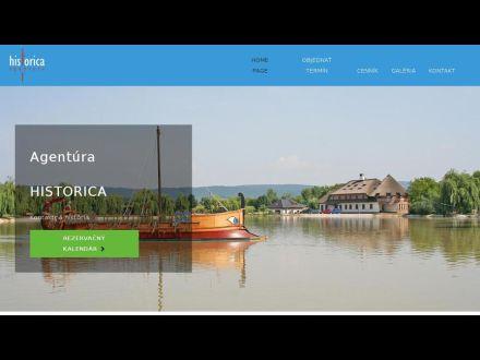 www.agenturahistorica.sk
