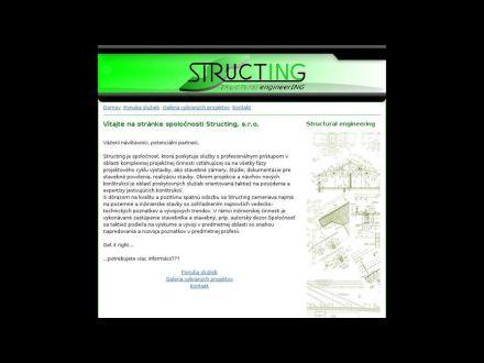 www.structing.eu