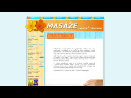 www.masazebs.sk