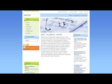 www.kauza1.webnode.sk