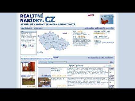 www.realitninabidky.cz