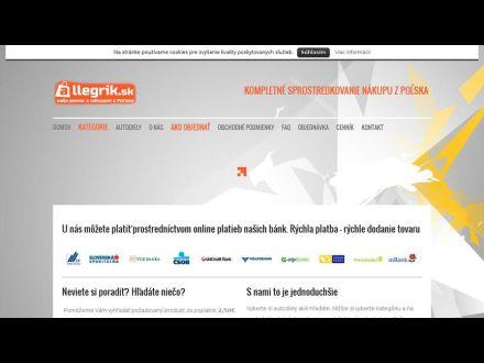 www.alegrik.sk