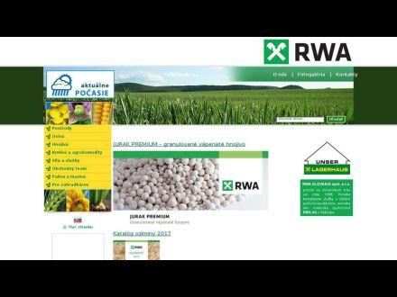 www.rwaslovakia.sk