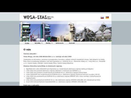 www.wegastas.sk