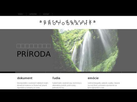 www.andrejfoto.sk