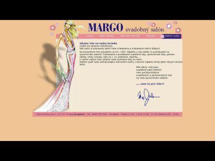 www.salon.margo.sk