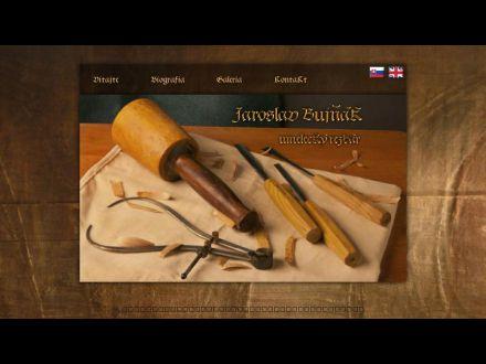 www.rezbarbujnak.sk