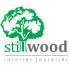 Stillwood, s. r. o.