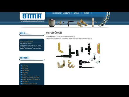 www.simabb.sk