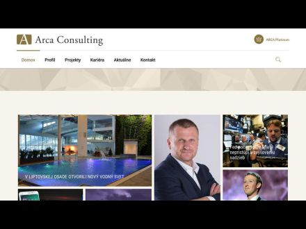 www.privateconsultinggroup.sk