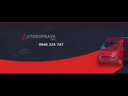 www.revizieplynuzilina.sk