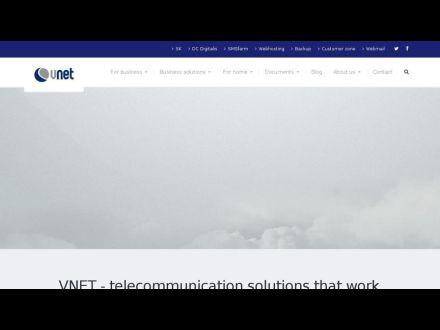 www.vnet.sk