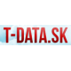 T-data.sk, IČO: 47733683