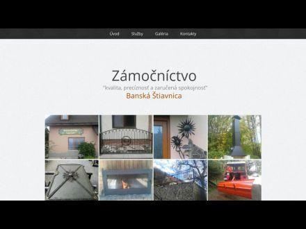 www.vzkov.sk