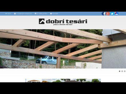 www.dobritesari.sk